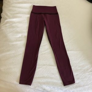 Align Pants